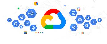 The Total Economic Impact of SAP on Google Cloud image